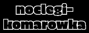 LogoMakr-4Vxhw5.png